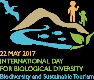 Biodiversità Giornata