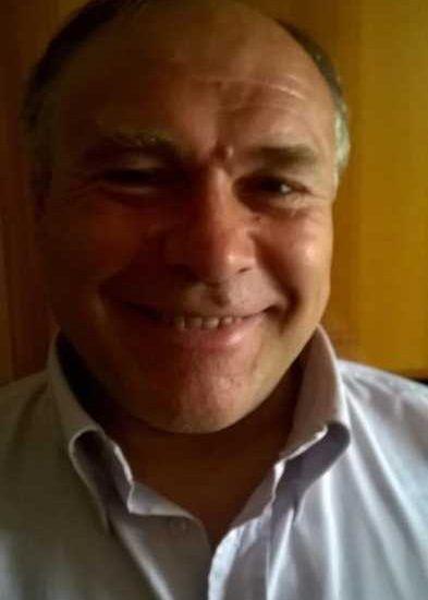 nuovo segretario PCI Marino