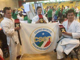 toukon karate strasburgo