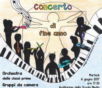 Concerto Ciampino