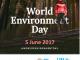 Giornata ambiente