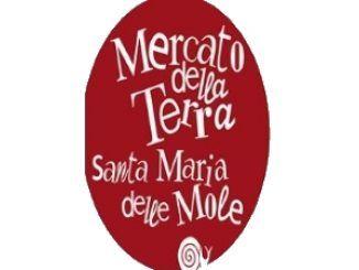 mercato Marino