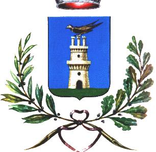 Rocca Priora Consiglio