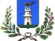 Rocca Priora quadri