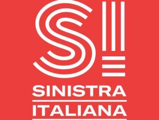 sinistra italiana vertenza formalba