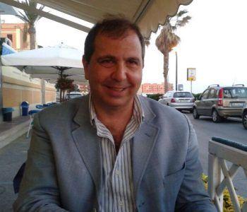 Lamberto Volsca