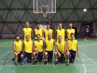 Virtus Velletri Serie C Silver