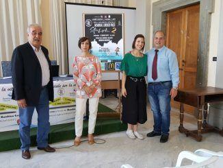 associazione lorenzo pocci velletri starlight event