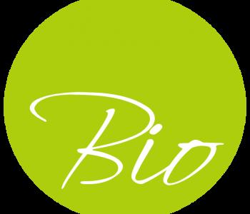 giornata bio prodotti salute enologia agronomia