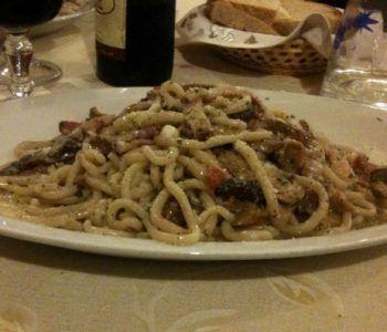 cellittata edizione lariano festa associazione gastronomia