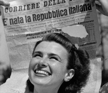 Repubblica referendum