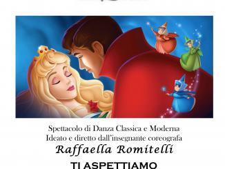 Marino Raffaella