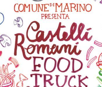 Castelli  Truck