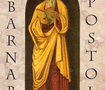 Barnaba Marino