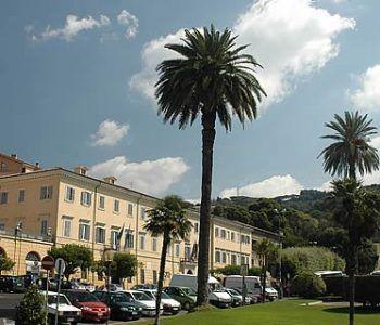 Frascati centro estivo comune ISEE