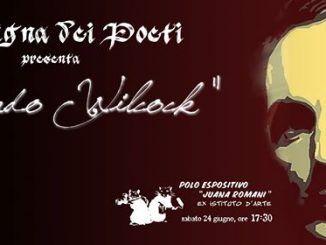 poesia wilcock incontro letterario polo espositivo