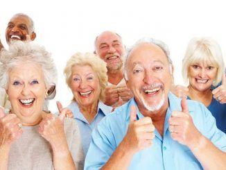 festa anziani albano laziale