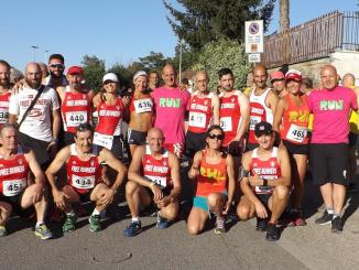 festa sport free runners