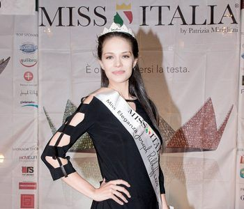 Hotel Miss