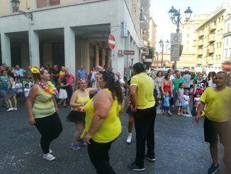 Carnevale Veliterno