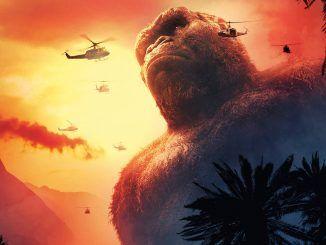 Kong Velletri
