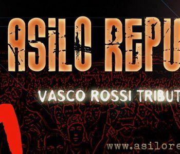 Vasco Festa