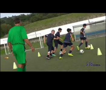 Udinese academy