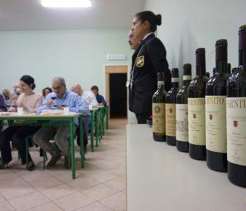 vino velletri degustazione cantina grecia