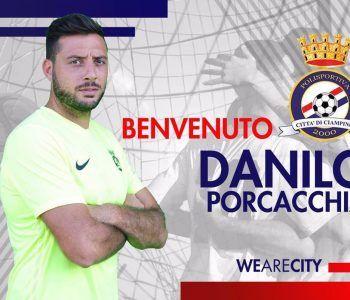 Danilo City