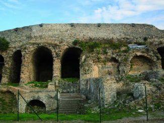 Monte Catone