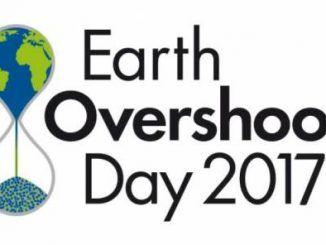 Earth giorni