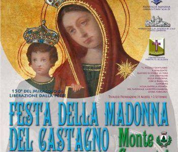 Compatri Madonna
