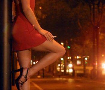 prostituzione Castelli