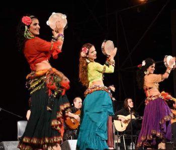 Albano Festival
