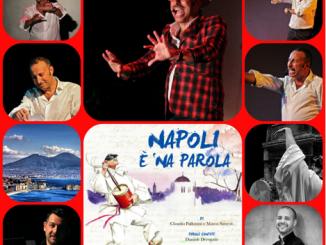 Ariccia Napoli