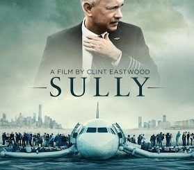 New Sully