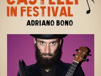 Albano Bono