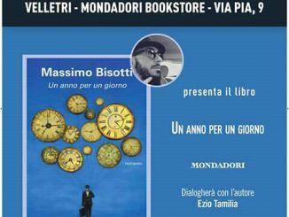 libro Velletri