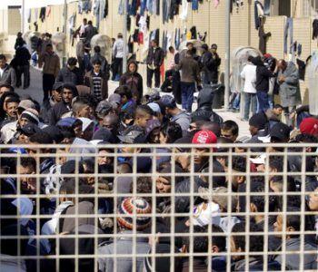 profughi Velletri