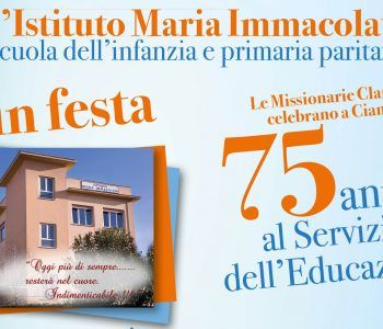 Ciampino Maria