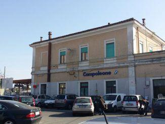 Campoleone 167