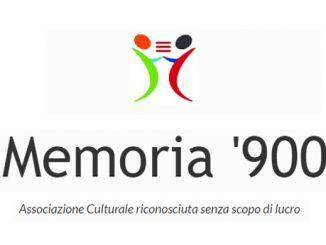 memoria 900 renato mastrostefano