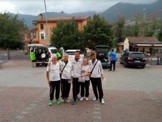 top runners morolo