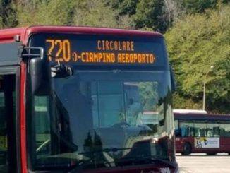 720 Ciampino