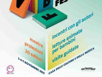 velletri book festival