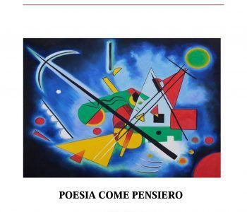 Premio Frascati