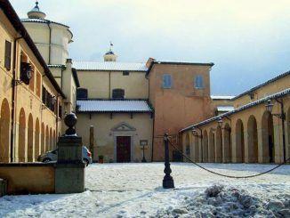 diocesi velletri segni