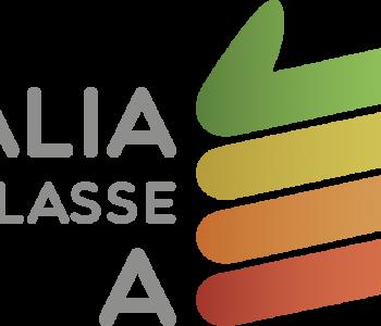 Classe Italia