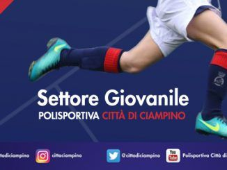 Settore Polisportiva