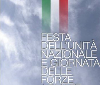 novembre Italia